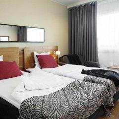 Отель Scandic Espoo Эспоо комната для гостей