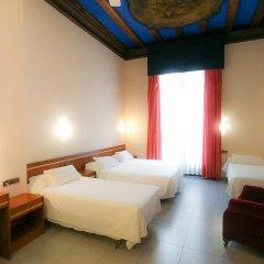 Отель Jaume I Испания, Барселона - 1 отзыв об отеле, цены и фото номеров - забронировать отель Jaume I онлайн детские мероприятия фото 3