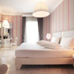 Grand Hotel Palace комната для гостей фото 2