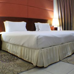 Отель Royal Nick Тема комната для гостей