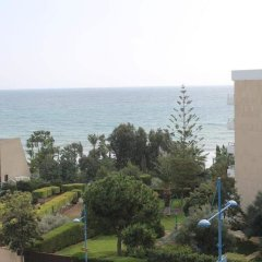Апартаменты Anemos Apartments пляж фото 3