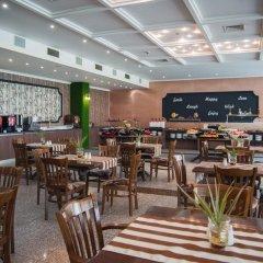 Mercury Hotel - Все включено питание фото 2