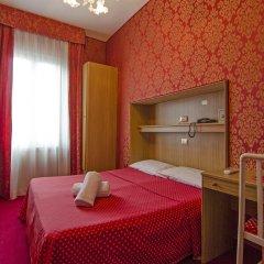 Отель Ca' Messner 5 Leoni детские мероприятия