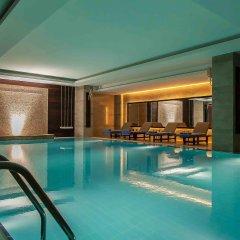 Novotel Diyarbakir Турция, Диярбакыр - отзывы, цены и фото номеров - забронировать отель Novotel Diyarbakir онлайн бассейн