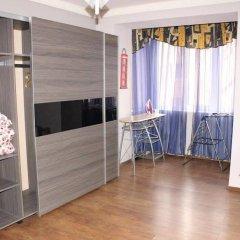 Апартаменты Raua 26 Apartment Таллин удобства в номере