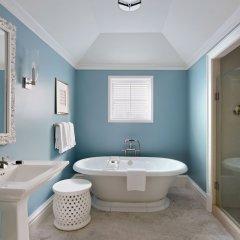Rosewood Bermuda in Hamilton Parish, Bermuda from 1346$, photos, reviews - zenhotels.com bathroom photo 2