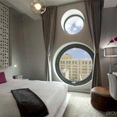 Отель Dream Downtown США, Нью-Йорк - отзывы, цены и фото номеров - забронировать отель Dream Downtown онлайн ванная фото 2