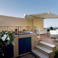 Algila' Ortigia Charme Hotel Сиракуза с домашними животными