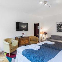 Отель City Apartments Stockholm Швеция, Стокгольм - отзывы, цены и фото номеров - забронировать отель City Apartments Stockholm онлайн фото 4