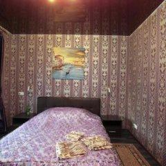 Гостиница Гостиничный комплекс Домино в Новосибирске 1 отзыв об отеле, цены и фото номеров - забронировать гостиницу Гостиничный комплекс Домино онлайн Новосибирск фото 2