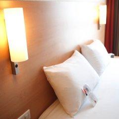 Отель Ibis Saint Emilion Франция, Сент-Эмильон - отзывы, цены и фото номеров - забронировать отель Ibis Saint Emilion онлайн фото 14