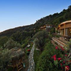Lissiya Hotel Турция, Патара - отзывы, цены и фото номеров - забронировать отель Lissiya Hotel онлайн фото 5