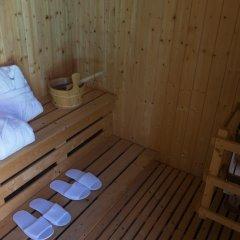 Hotel Villamare Фонтане-Бьянке бассейн фото 2