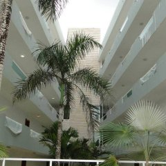 Отель Vista Marina Residence Доминикана, Бока Чика - отзывы, цены и фото номеров - забронировать отель Vista Marina Residence онлайн развлечения