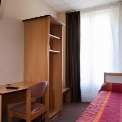 Отель Adriatic Hôtel удобства в номере