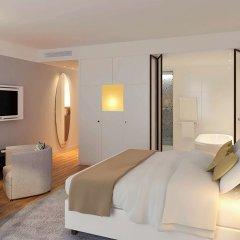 Отель Sofitel Paris Arc De Triomphe Франция, Париж - отзывы, цены и фото номеров - забронировать отель Sofitel Paris Arc De Triomphe онлайн комната для гостей