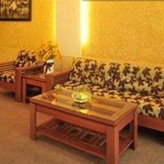 Отель Than Thien Friendly Hotel Вьетнам, Хюэ - отзывы, цены и фото номеров - забронировать отель Than Thien Friendly Hotel онлайн комната для гостей фото 3