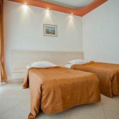 Отель DIT Orpheus Hotel Болгария, Солнечный берег - отзывы, цены и фото номеров - забронировать отель DIT Orpheus Hotel онлайн комната для гостей фото 4