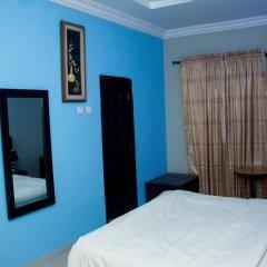 Ilaji Hotel and Sport Resort комната для гостей фото 2
