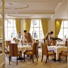 Отель Goring Hotel Великобритания, Лондон - 1 отзыв об отеле, цены и фото номеров - забронировать отель Goring Hotel онлайн фото 19