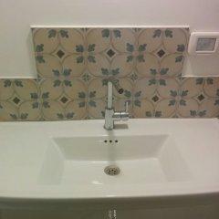 Legatia Израиль, Иерусалим - отзывы, цены и фото номеров - забронировать отель Legatia онлайн ванная фото 2