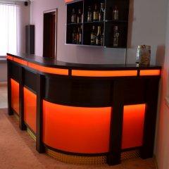 Гостиница Гюмри гостиничный бар
