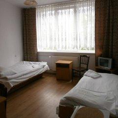 Отель SCSK Brzeźno Польша, Гданьск - 1 отзыв об отеле, цены и фото номеров - забронировать отель SCSK Brzeźno онлайн детские мероприятия