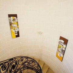 Отель Gozo Houses of Character детские мероприятия