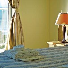 Altis Resort Hotel & Spa Турция, Белек - отзывы, цены и фото номеров - забронировать отель Altis Resort Hotel & Spa - All Inclusive онлайн комната для гостей фото 5