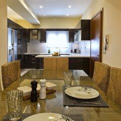 Отель Cashel House Греция, Корфу - отзывы, цены и фото номеров - забронировать отель Cashel House онлайн в номере фото 2