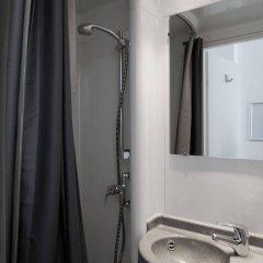 St Christopher's Inn Gare Du Nord - Hostel ванная фото 2