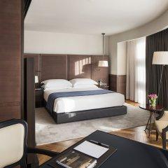The David Citadel Hotel Израиль, Иерусалим - отзывы, цены и фото номеров - забронировать отель The David Citadel Hotel онлайн сейф в номере