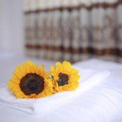 Sunny Hostel удобства в номере
