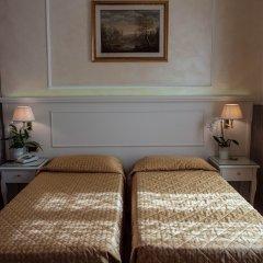 Отель Palladium Palace Италия, Рим - 10 отзывов об отеле, цены и фото номеров - забронировать отель Palladium Palace онлайн комната для гостей фото 5
