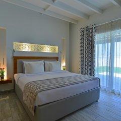 Отель Sealine Beach - a Murwab Resort Катар, Месайед - отзывы, цены и фото номеров - забронировать отель Sealine Beach - a Murwab Resort онлайн комната для гостей