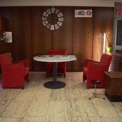 Отель Hardrock Motown Dom Hostel Германия, Кёльн - отзывы, цены и фото номеров - забронировать отель Hardrock Motown Dom Hostel онлайн детские мероприятия