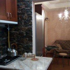 Апартаменты V Erevane Apartments Ереван в номере