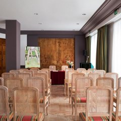 Hotel Principe di Villafranca фото 2