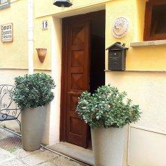 Отель Appartamenti Eleonora D'Arborea Кастельсардо фото 3
