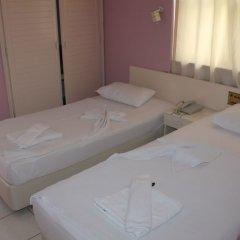 Rosella Hotel комната для гостей фото 2