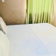 Отель Momak 4 Hotel & Suites Нигерия, Ибадан - отзывы, цены и фото номеров - забронировать отель Momak 4 Hotel & Suites онлайн фото 4