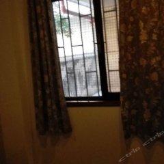Dongcheng Hostel комната для гостей фото 2