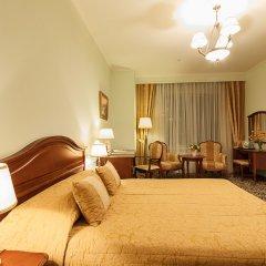 Гостиница Онегин в Екатеринбурге - забронировать гостиницу Онегин, цены и фото номеров Екатеринбург комната для гостей фото 3