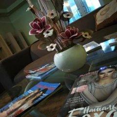 Гостиница Камелот в Калуге отзывы, цены и фото номеров - забронировать гостиницу Камелот онлайн Калуга развлечения