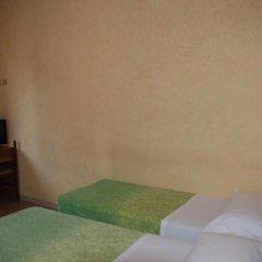 Отель Hostel Verona Италия, Милан - отзывы, цены и фото номеров - забронировать отель Hostel Verona онлайн комната для гостей фото 5