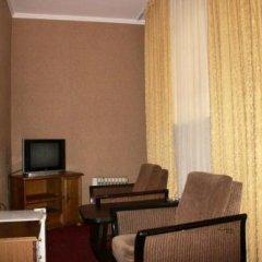 Гостиница Almaty Sapar развлечения