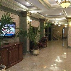 Гостиница Баунти в Сочи 13 отзывов об отеле, цены и фото номеров - забронировать гостиницу Баунти онлайн интерьер отеля