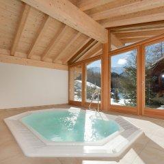 Отель Hemizeus Швейцария, Церматт - отзывы, цены и фото номеров - забронировать отель Hemizeus онлайн бассейн