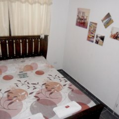 Отель Sheylla's Place Колумбия, Сан-Андрес - отзывы, цены и фото номеров - забронировать отель Sheylla's Place онлайн детские мероприятия