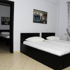 Tirana Hotel Ksamil Ксамил комната для гостей фото 3